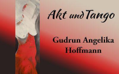 Akt und Tango