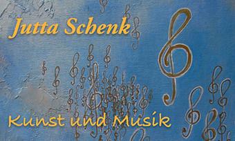 Kunst und Musik