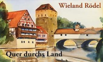 Wieland Rödel