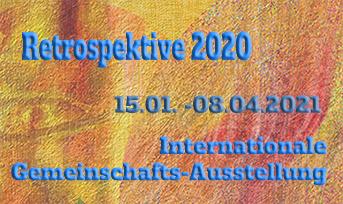 Retrospektive 2020