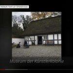 Reisen im Rollstuhl: Ferch am Schwielowsee
